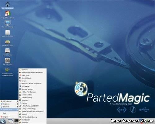 Czytaj pocztę. the world of magic iap cracker. Zarządzaj usługami. Stwórz